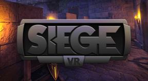 siegevr steam achievements