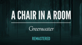 a chair in a room  greenwater steam achievements