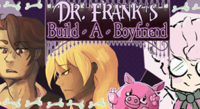 dr. frank's build a boyfriend steam achievements