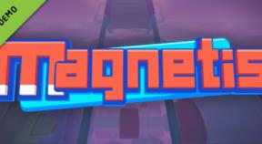 magnetis demo steam achievements