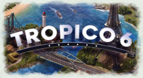 tropico 6 ps4 trophies