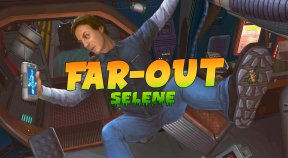 far out xbox one achievements