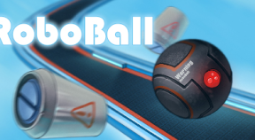 roboball steam achievements