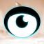 Virgin Eyes