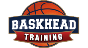baskhead training ps4 trophies