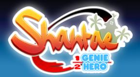 shantae  half genie hero ps4 trophies
