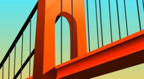 bridge constructor vita trophies