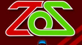~homebrew~ zooming secretary retro achievements