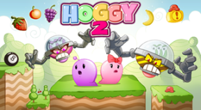 hoggy2 ps4 trophies