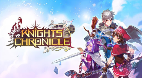 knights chronicle google play achievements