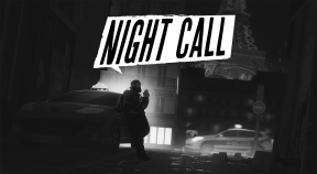 night call xbox one achievements