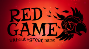 red game without great name vita trophies