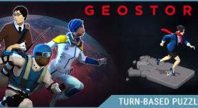 geostorm steam achievements