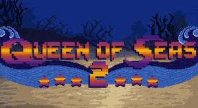 queen of seas 2 steam achievements