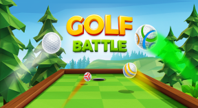 golf battle google play achievements