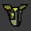 Darco Armor