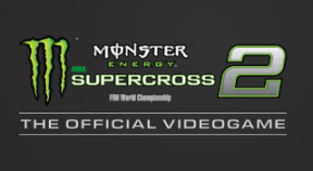 monster energy supercross 2 the official videogame ps4 trophies