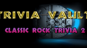 trivia vault  classic rock trivia 2 steam achievements