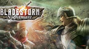 bladestorm  nightmare steam achievements