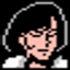 Goemon MASTERED the mysterious knight