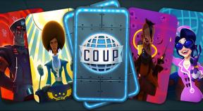 coup google play achievements