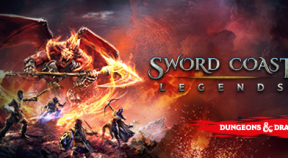sword coast legends steam achievements