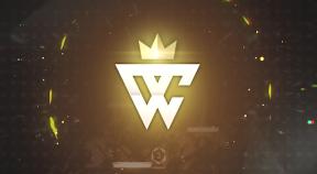 tap sonic world champion google play achievements