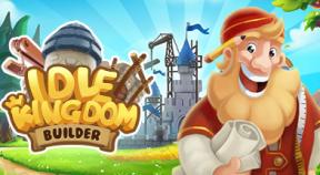 idle kingdom builder steam achievements