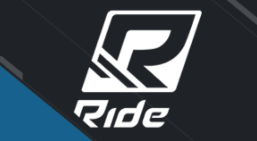 ride ps3 trophies