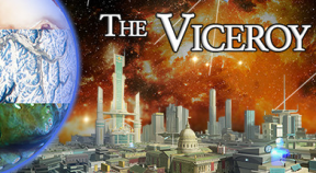 the viceroy steam achievements