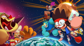 ok k.o.! let's play heroes xbox one achievements
