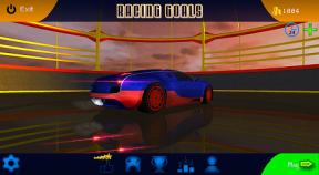 racing goals google play achievements