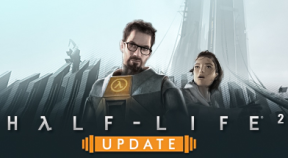 half life 2  update steam achievements