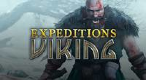 expeditions  viking gog achievements