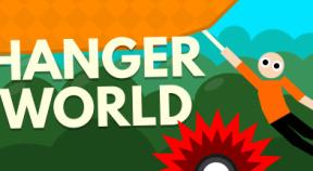 hanger world steam achievements
