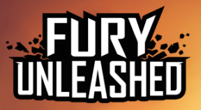 fury unleashed ps4 trophies