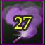 Jumper 262