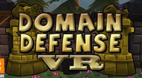 domain defense vr steam achievements