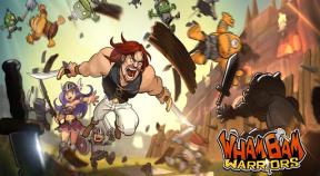 whambam warriors puzzle rpg google play achievements