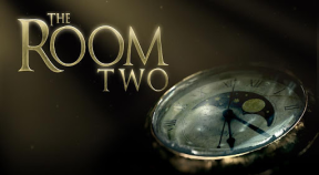 the room two google play achievements