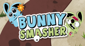 bunny smasher google play achievements