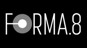 forma.8 ps4 trophies