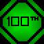 100 ENCOUNTERS