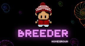 breeder homegrown  director's cut vita trophies