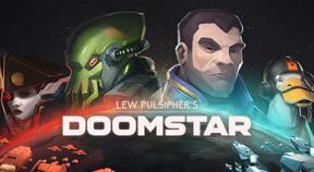 lew pulsipher's doomstar steam achievements