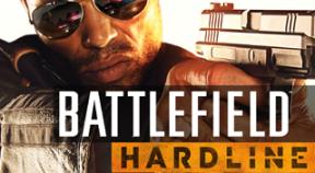 battlefield hardline ps3 trophies