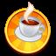 Crazy Caffeine