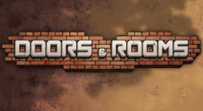doors and rooms ps4 trophies