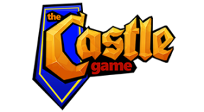 the castle game ps4 trophies