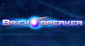 brick breaker ps4 trophies